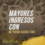 network-marketing-ingresos