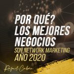 network-marketing-2020-mejor-negocio